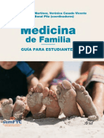 Comprimido-MEDICINA-DE-FAMILIA_Guia-para-estudiantes.-Completo.pdf