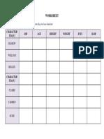 WORKSHEET CHART.pdf