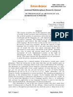 19-dr.-seeta-rani.pdf