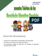 NECESIDADES_EDUCATIVAS_ESPECIALES_PPT.pdf