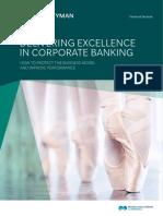 LON-MKT10303-003-Corporate-Banking-report-2015.PDF