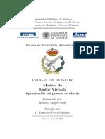 ALEGRE - Modelo de Motor Virtual_ Optimización del proceso de cálculo.pdf