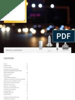 1187_BR_Bulbs_2016_HELLA_PT_print.pdf