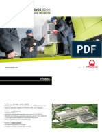 Reference Book_ Ed.2.pdf