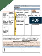 GUÍA DE ARTICULACIÓN Y CONCRECIÓN CURRICULAR.docx