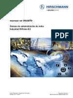 UM_IndHiVision_08000_es.pdf