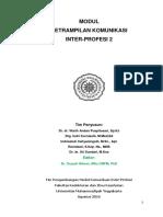 reduksi-overjet-summary1