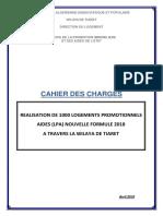 cahier-des-charges-LPA-TIARET.pdf