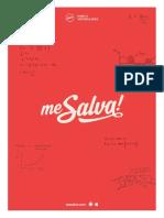 Álgebra II - Equações e Sistemas.pdf