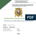 Informe final llosa comunicación analogica.docx