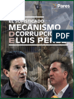LUIS-PEREZ_EL-MECANISMO.pdf