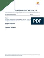 PM3-OPS-BRA-PR-F-3001_REV_A1_PROCEDURE.PDF