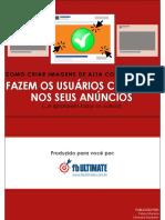 Guia_Completo_Imagens_de_Alta_Conversao_para_Anuncios_de_Facebook.pdf