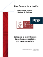 Articles 15049 Documento