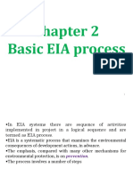 EIA Chapter Two.ppt