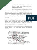 La Curva Característica de una Bomba Centrífuga.docx