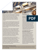 Retrofit, o Equilibrio Possível_Ana Carmen Alvarenga