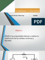 Señales continuas y discretas ppt.pptx