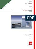 MANUAL TECNICO MICROS 60.pdf