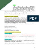 Labor 2_OUTLINE.pdf