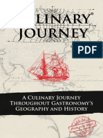 culinary_journey_en.pdf