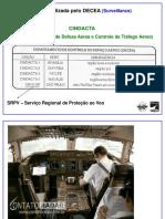 Reg VFR_.pdf