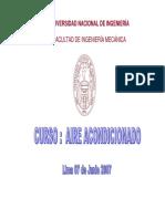 CursodeAireAcondicionadoUNI-FIM-2007Parte1SF.pdf