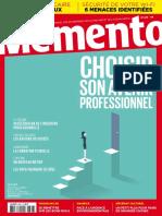 Avenir Professionnel_Memento_-_Février_2019.pdf