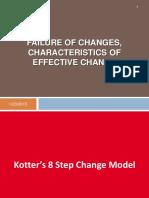 changemanagementmodels