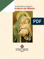 (TAB) Secreto de María+examen esclavo.pdf