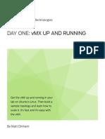 DayOne_vMX.pdf