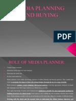 responsibilities of media planner.pptx