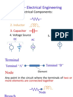 1 DC Circuit.pdf