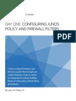 DO_Configuring_Junos_Policies_Filters.pdf