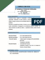 CV FREDDY02.pdf