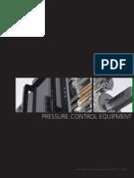 Wireline PCE.pdf