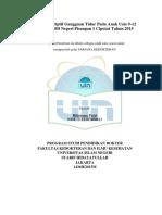 HILMIANA PUTRI-FKIK-unlocked.pdf
