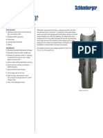 Dimple connector.pdf
