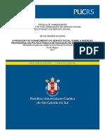 Sílvia Regina Silveira - Tese.pdf