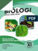 Biologi_AA_XI_1 (1).pdf