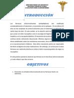 farmacologia anticonvulsivante