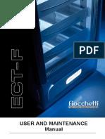 Fiocchetti-ECT-F-ECT-F-TOUCH-영문원본매뉴얼.pdf