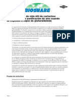 vida util 3m.pdf