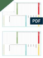 Daily-to-do-2015.pdf