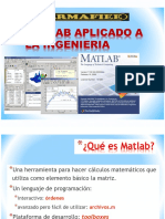 MATLAB CLASES 1-2.pdf