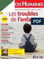 les troubles de l'enfant.pdf