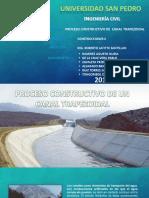 275542582-Proceso-Constructivo-de-Un-Canal-Trapezoidal.pptx