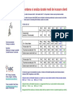 Andaracsa Analizaduratadeincasareclienti1 120829145727 Phpapp01
