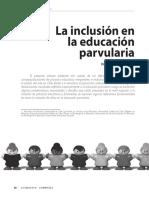 LA-INCLUSION-EN-LA-EDUCACION-PARVULARIA.pdf