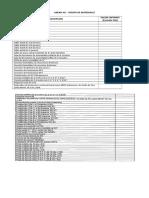 ANEXO 4D - OFERTA DE MATERIALES.docx